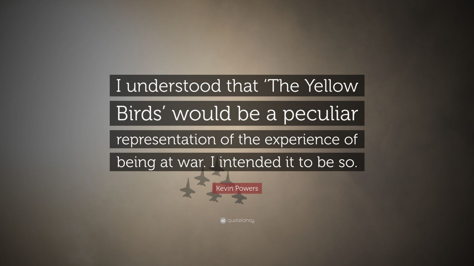 the yellow wallpaper herland and selected writings