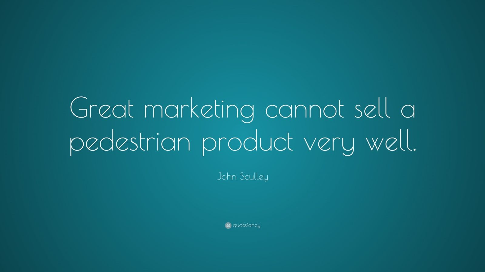 John Sculley Quotes (29 wallpapers) - Quotefancy