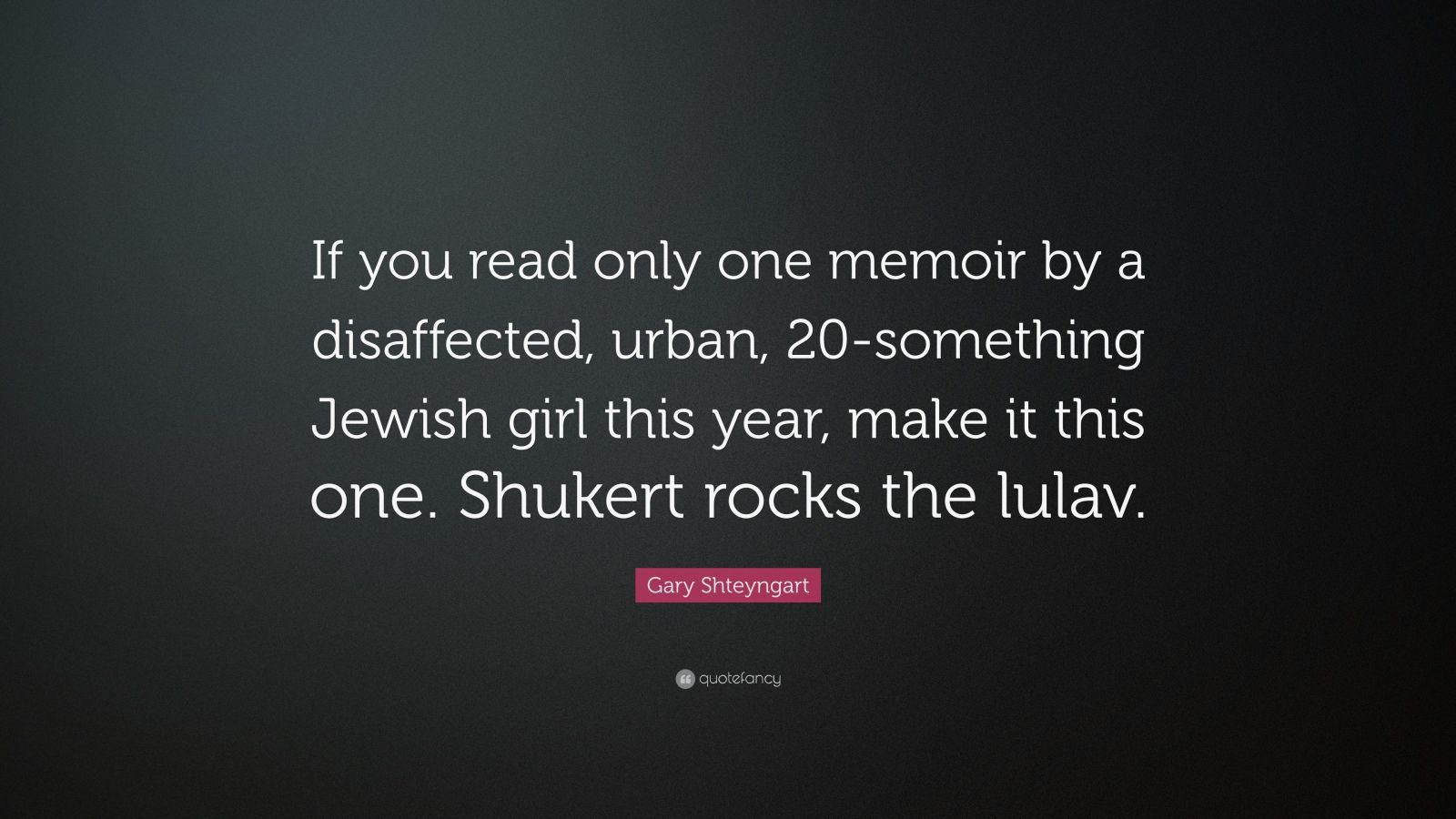 goose rock single jewish girls 14 things every guy should know about swedish girls roosh valizadeh and they rock the if prostitutes take care of single men who must have sex.