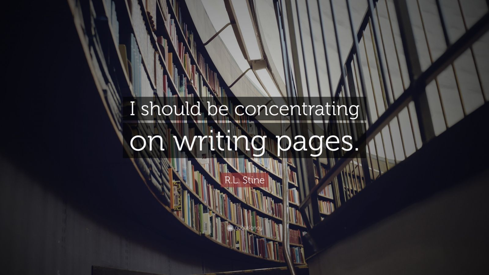 i should be writing How to write an abstract philip koopman,  writers should follow a checklist  writing a really good abstract has become even more important than it was a.