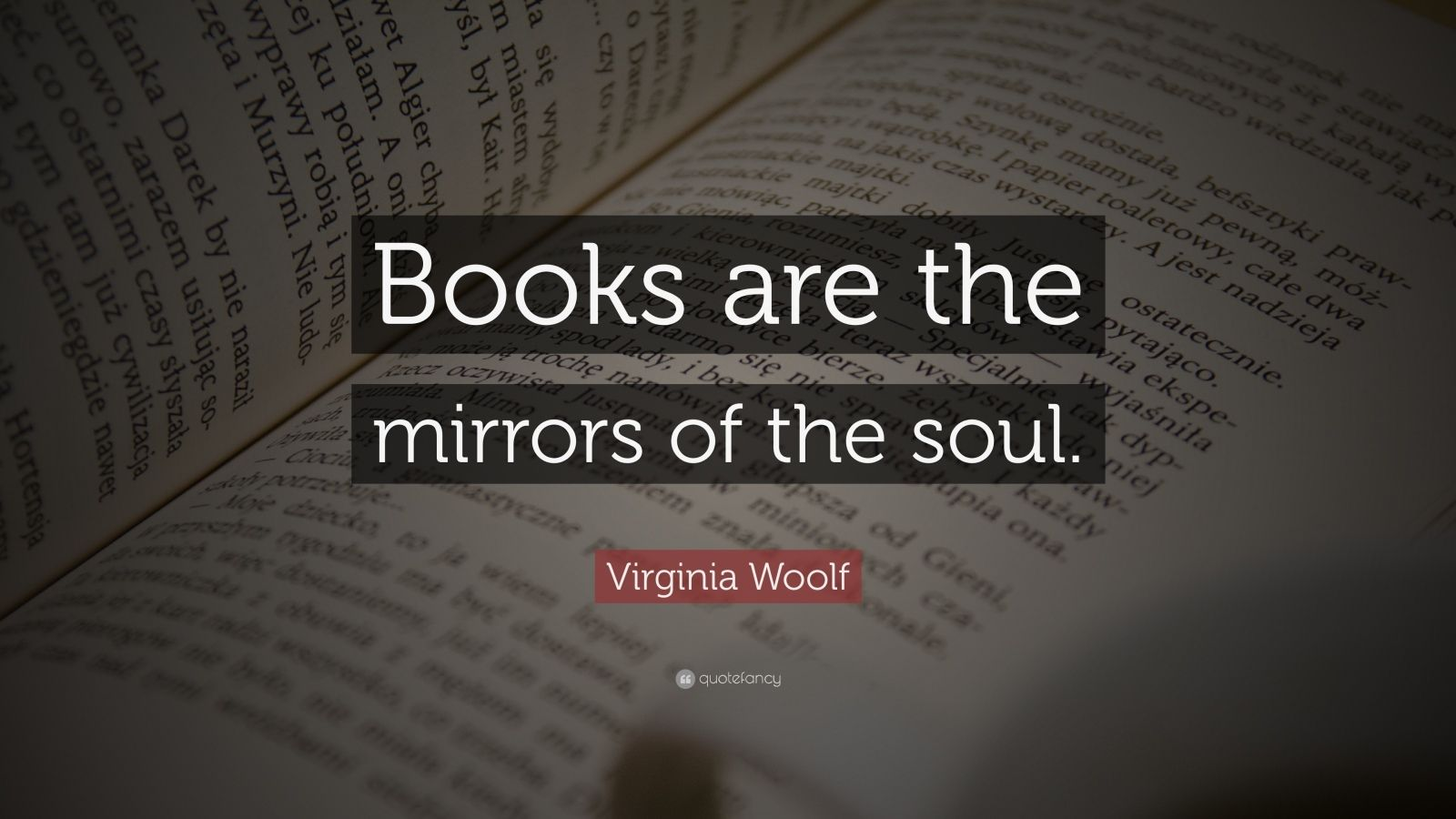 the life and works of virginia woolf Dalloway was written by virginia woolf in 1925, and closely relates to her own life woolf was born on january 25, 1882 into an upper-class family at the age of 13, woolf's mother died, which was the beginning of her bouts with mental illness.