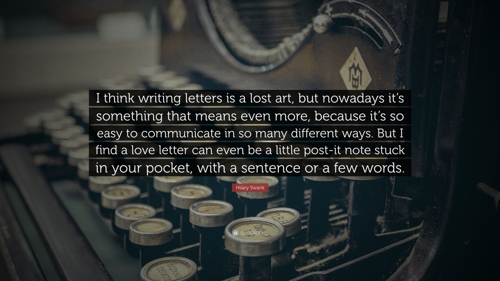 """i can see what youre thinking essay If you're thinking """"i should just pay someone to write my essay"""", 99papers is the place where you can buy online essay as the pricing here is customer-oriented 99papers is the name that has got to be the first one at the tip of your tongue."""