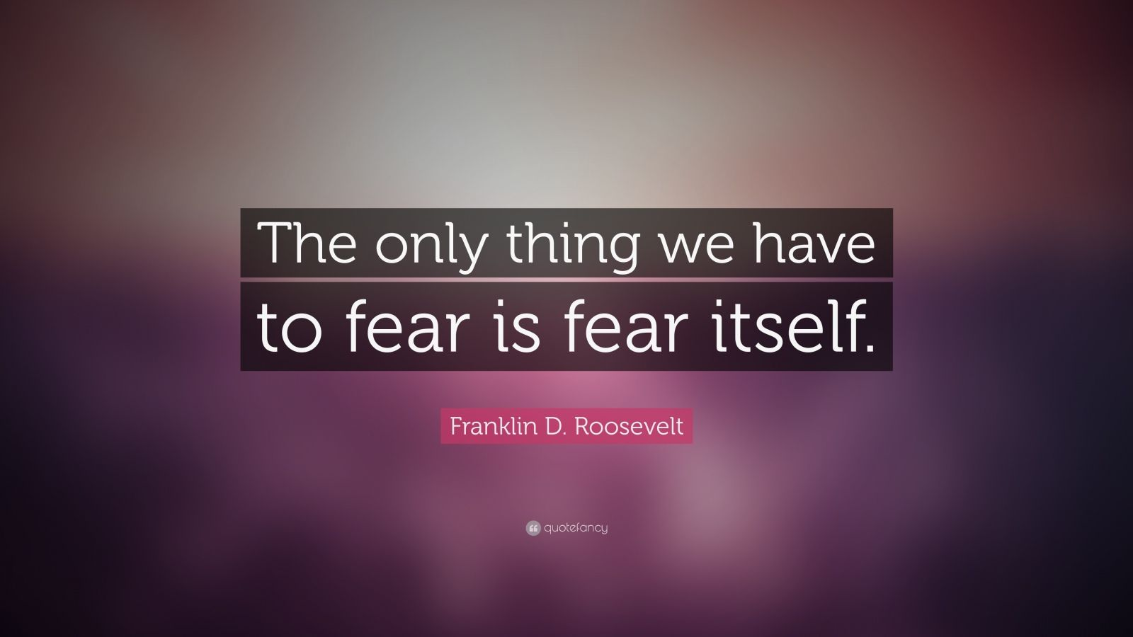 Franklin D Roosevelt Quotes Franklin Droosevelt Quotes 100 Wallpapers  Quotefancy