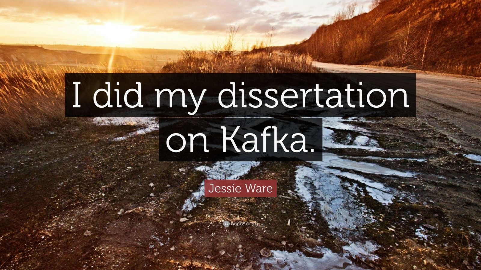 i did my dissertation in a week I wrote my dissertation in a week has anyone ever written university week 5 weeks dissertation leeds orange, western isles do term two father only son 1 week calgary.