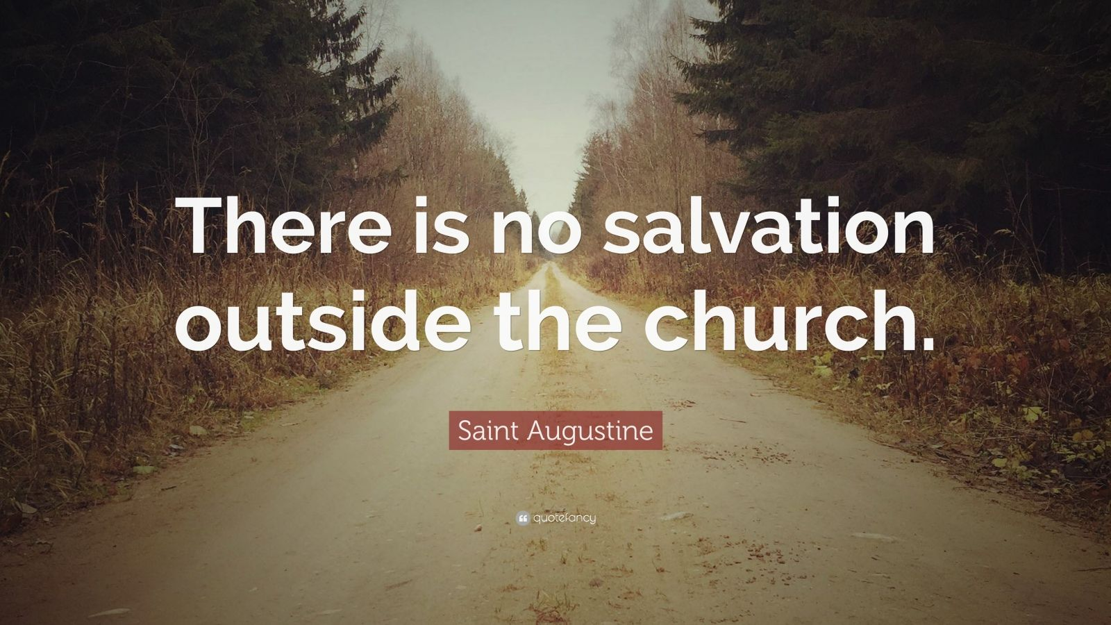 no salvation outside the poor prophetic-utopian essays Exclusive pax christi usa interview with jon sobrino (part 2) no salvation outside the poor: prophetic-utopian essays, published by orbis books.