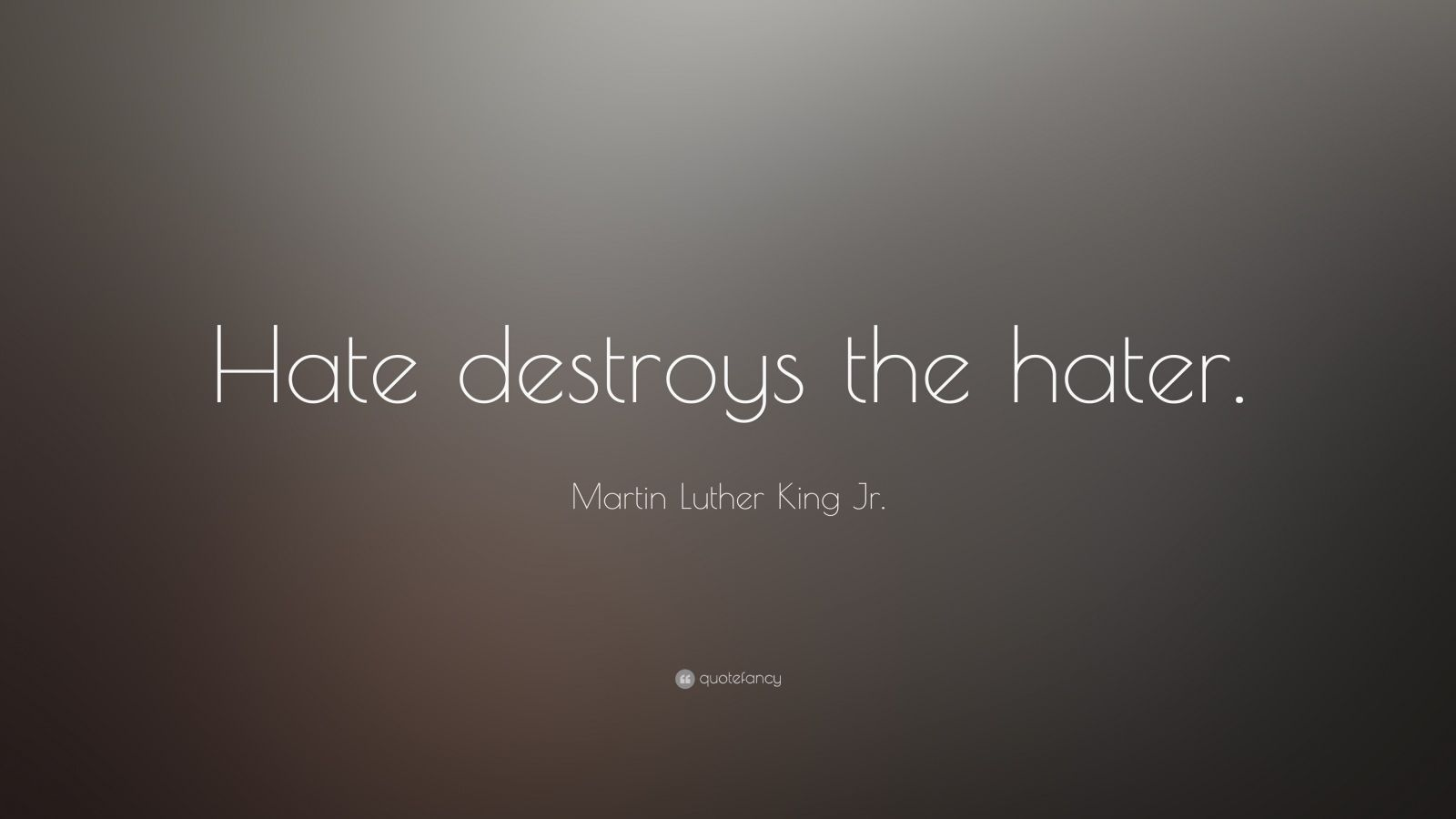Images Of Martin Luther King Quotes Martin Luther King Jrquotes 100 Wallpapers  Quotefancy