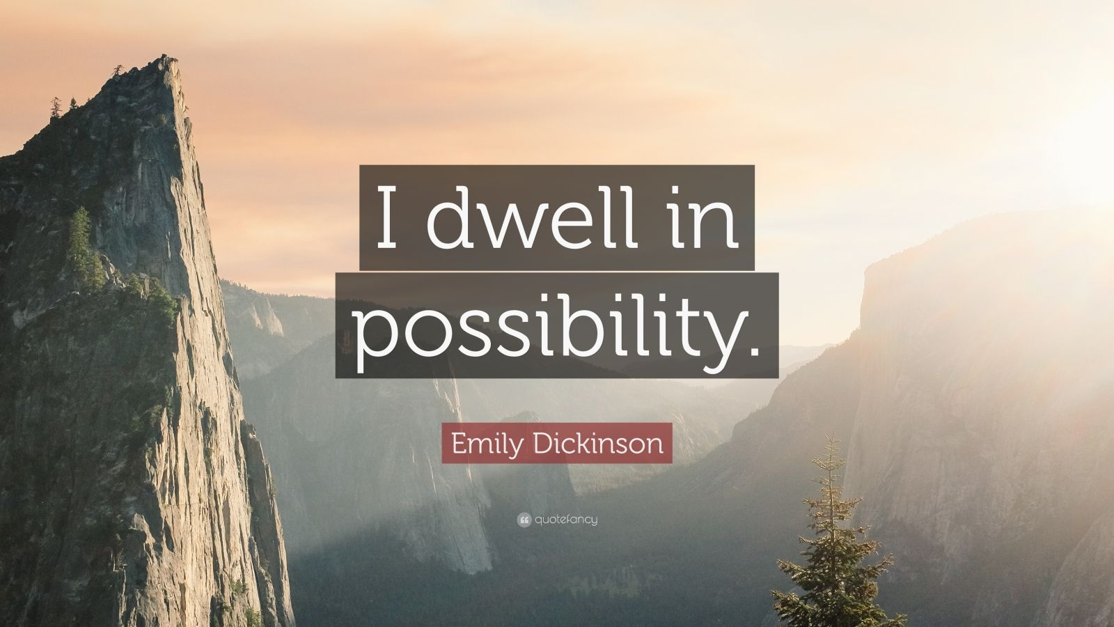 a biography of emily dickinson a known american poet Emily dickinson | emily ratajkowski | emily blunt | emily dickinson | emily | emily osment | emily's list | emily giffin | emily henderson | emily jane fox | em.