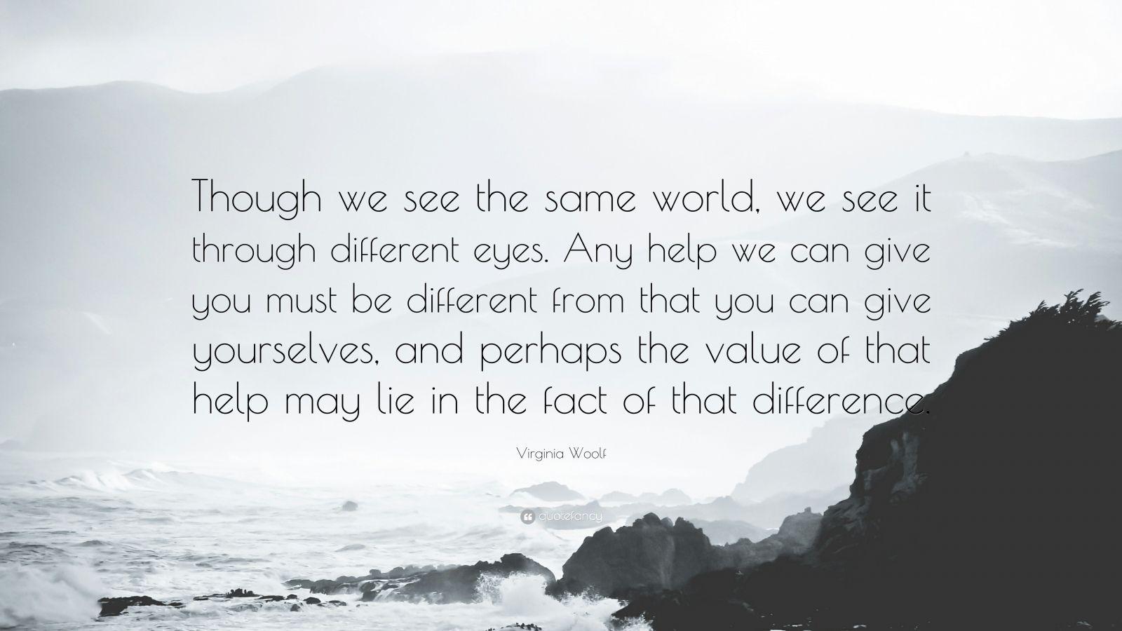 same planet different worlds essay help