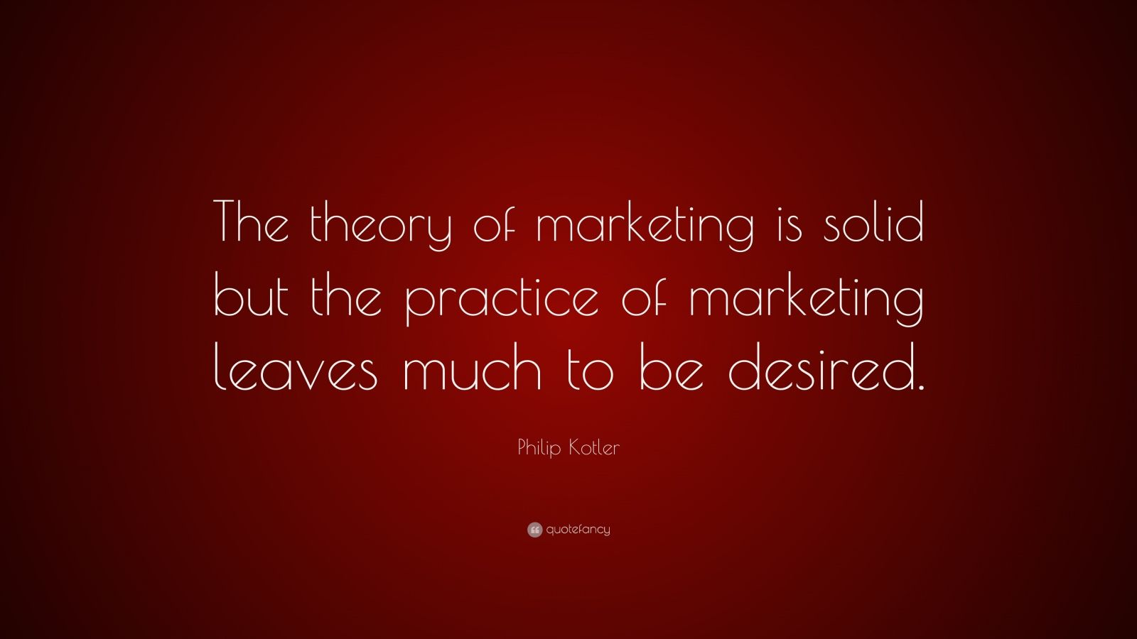 practice of marketing The paper attempts to distinguish between the practice of commercial marketing,  whose goal is profit, and the practice of social marketing, whose goal is societal.