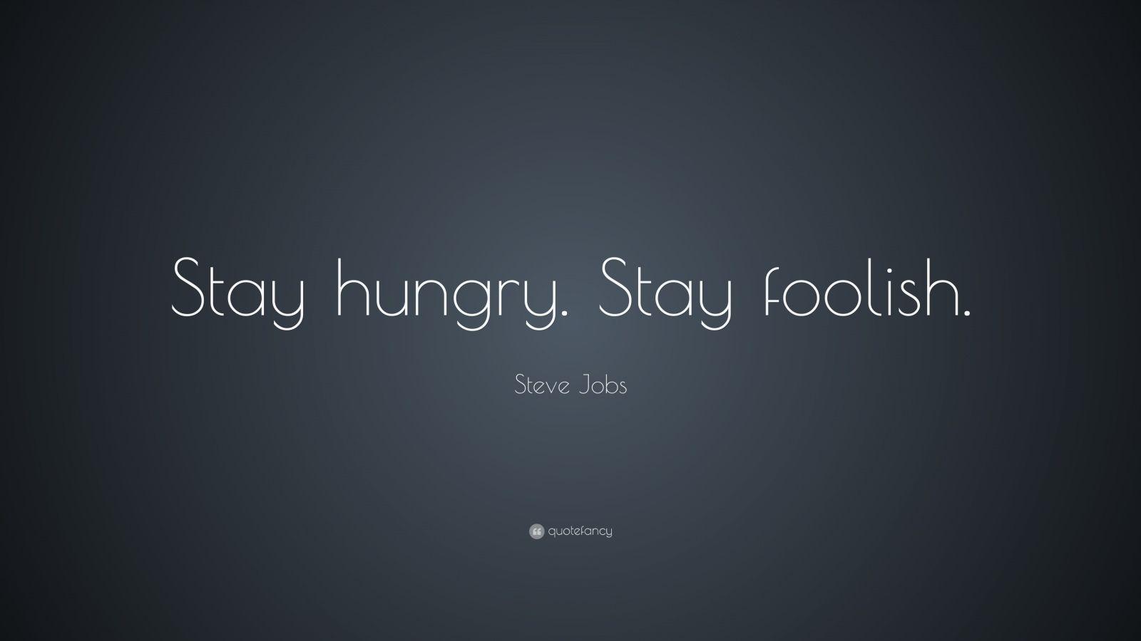 steve jobs quotes 29 wallpapers quotefancy