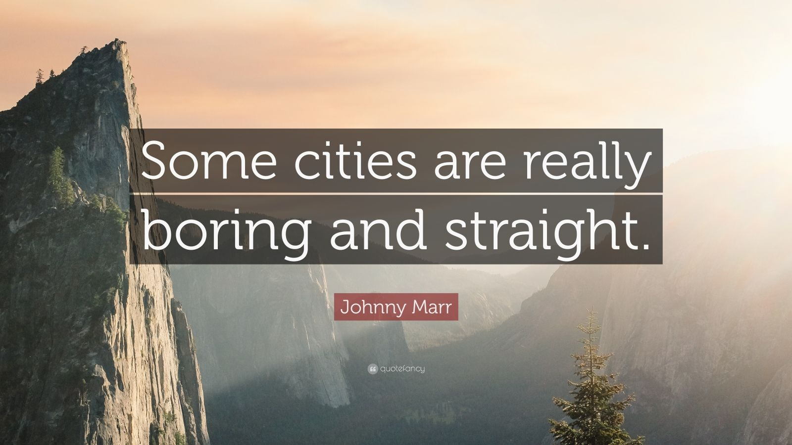 Johnny Marr Quotes (25 Wallpapers)