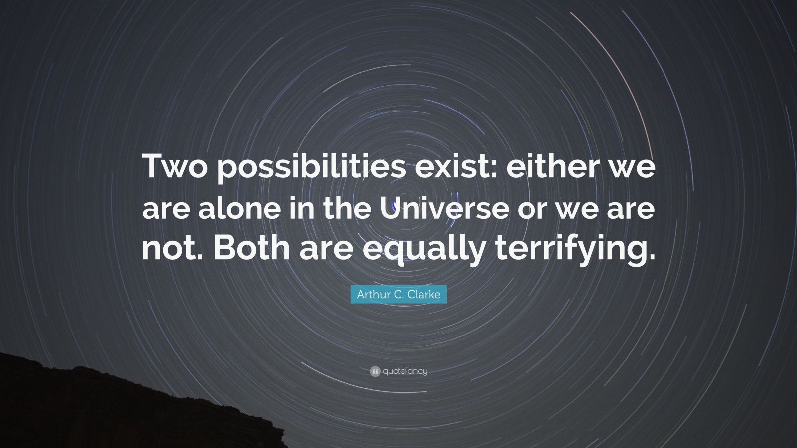 """are we alone in the universe essay contest Uil ready writing contest topics and state academic meet 1st place essays spring 2012 invitational a topic i """"when we try to pick at anything by itself, we find it hitched to everything in the universe."""