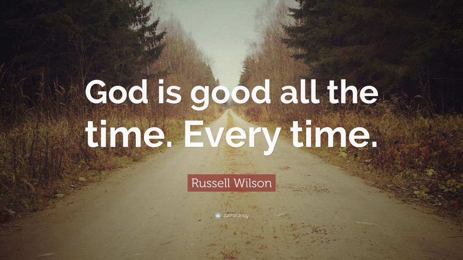 Russell Wilson Quotes 39 Wallpapers Quotefancy