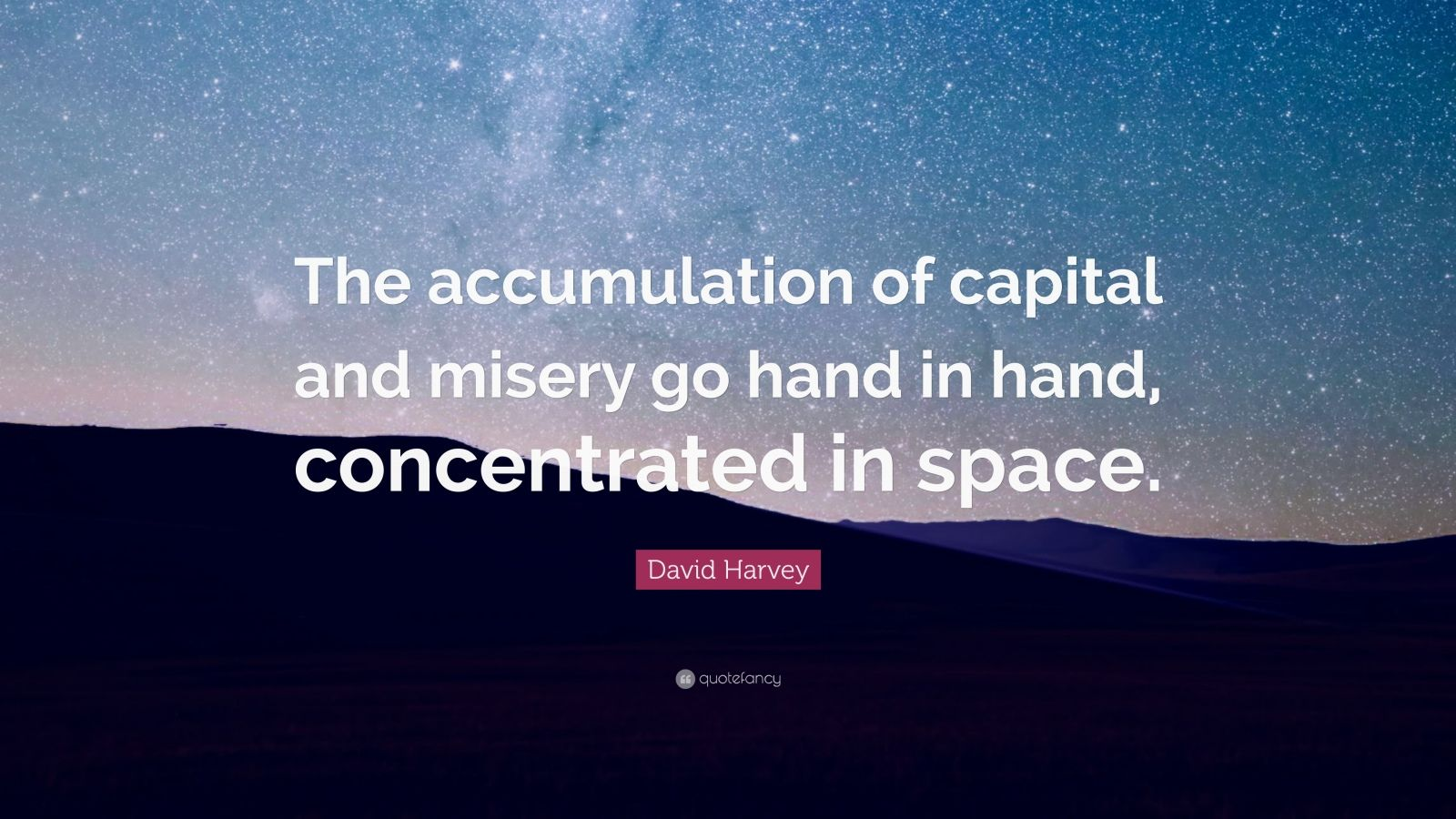 Spaces of capital david harvey pdf to jpg