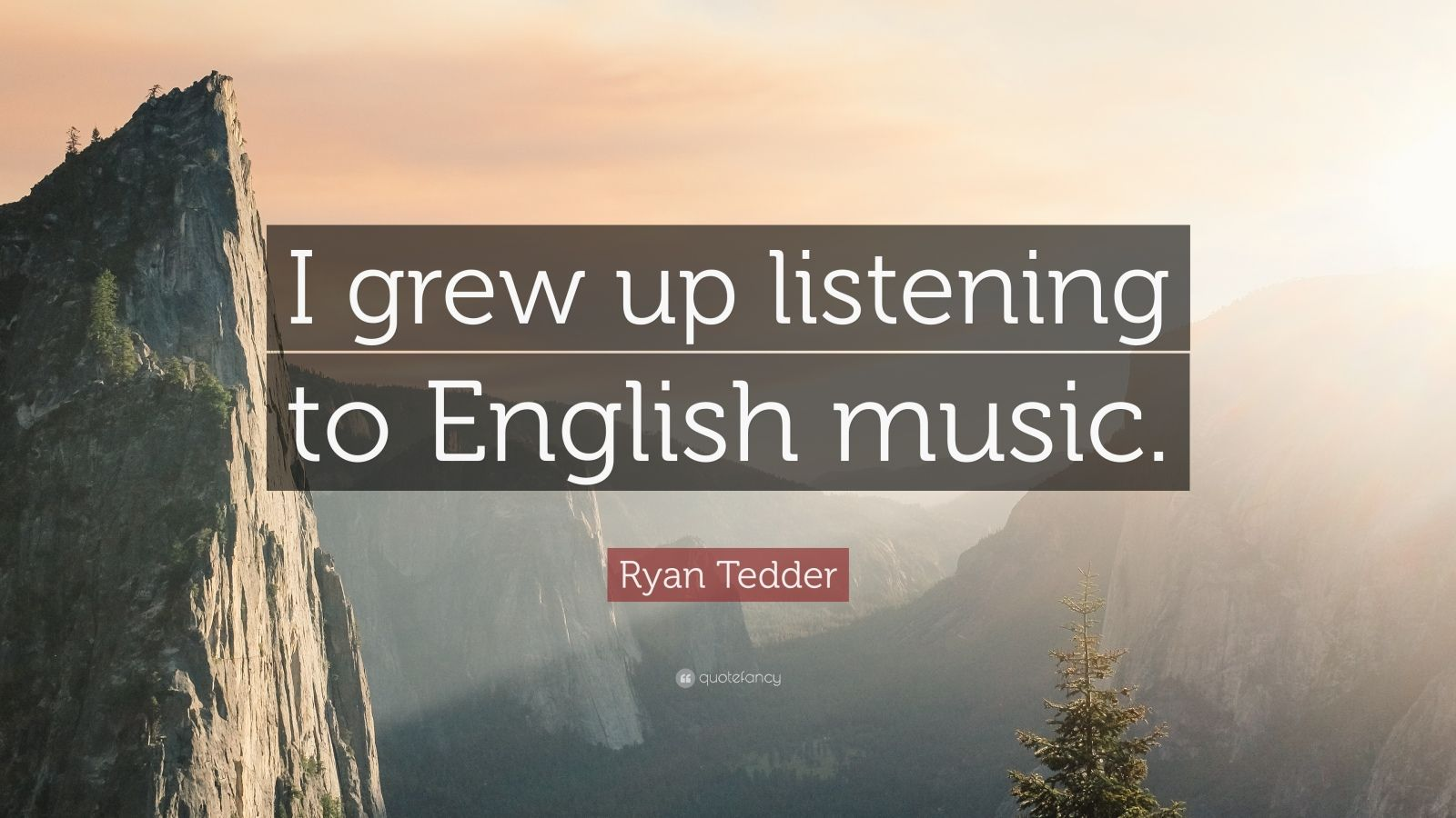 ryan tedder quotes 28 wallpapers quotefancy