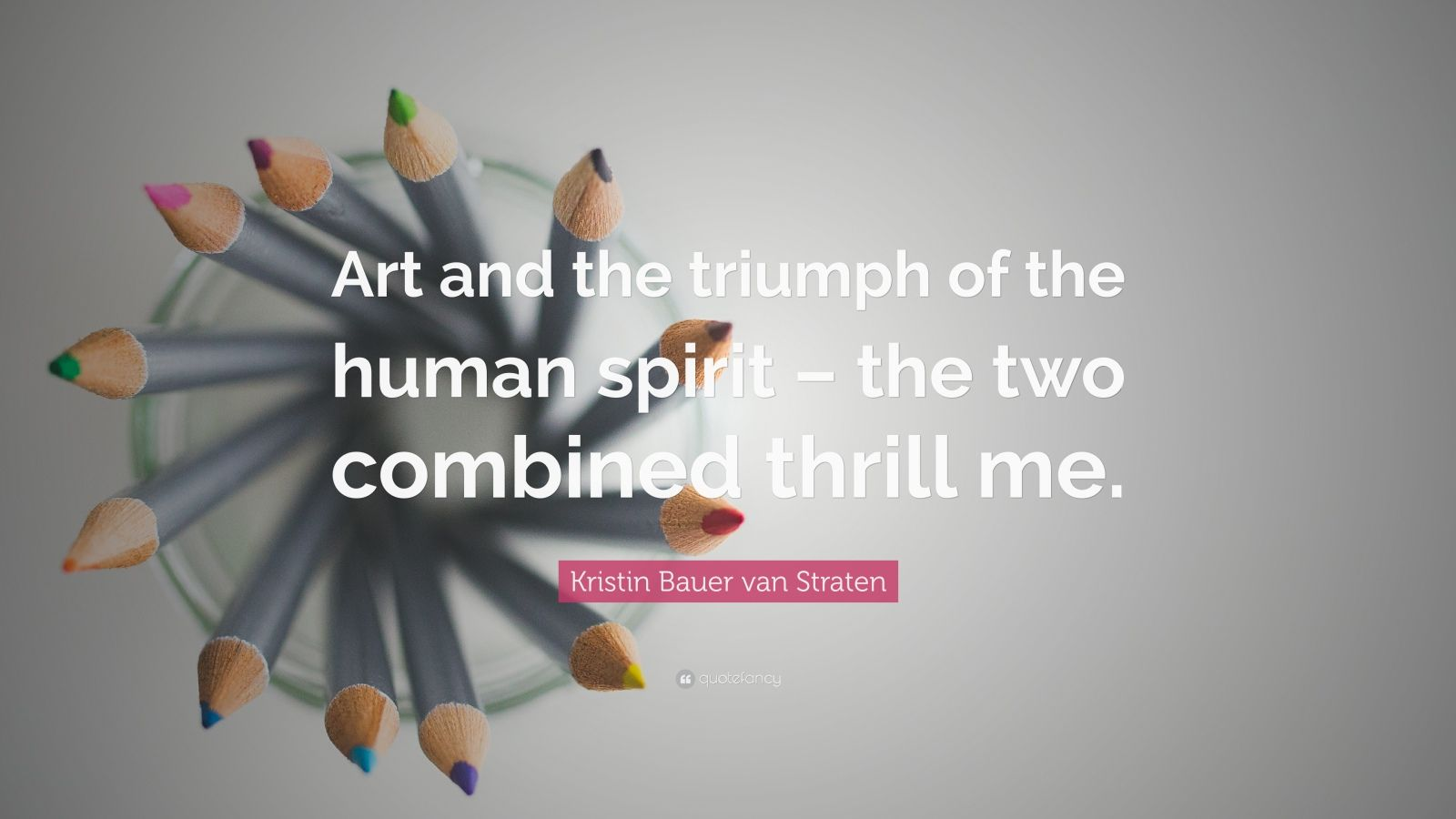 triumph of the human spirit - essay Free human spirit papers, essays, and research papers.