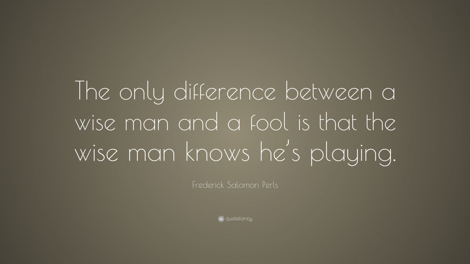 perl difference quotes