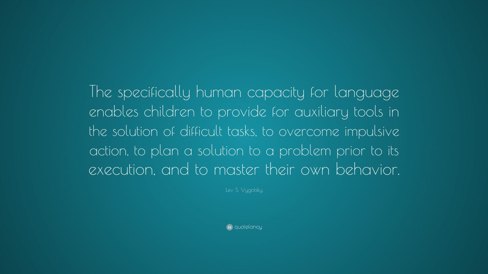 language as a human specific capacity Language is species specific the principle aim of this paper is to  many  people may not relate the concept of human language to animals but it  specific  biological characteristic, a capacity to recreate language in the.