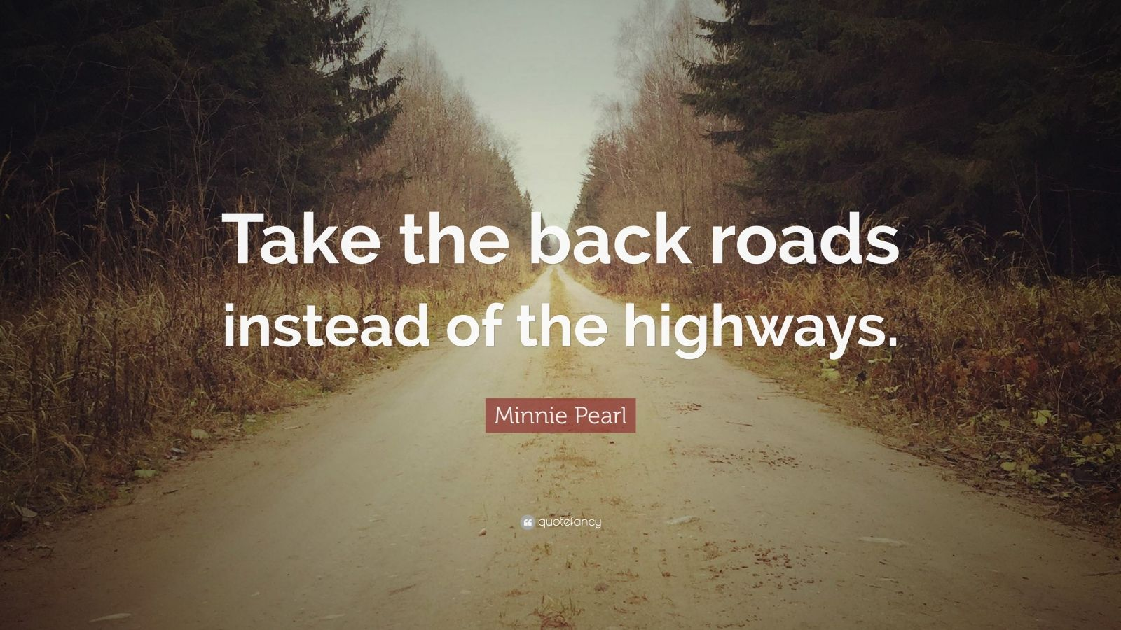 Minnie Pearl Quotes: Minnie Pearl Quotes (21 Wallpapers)
