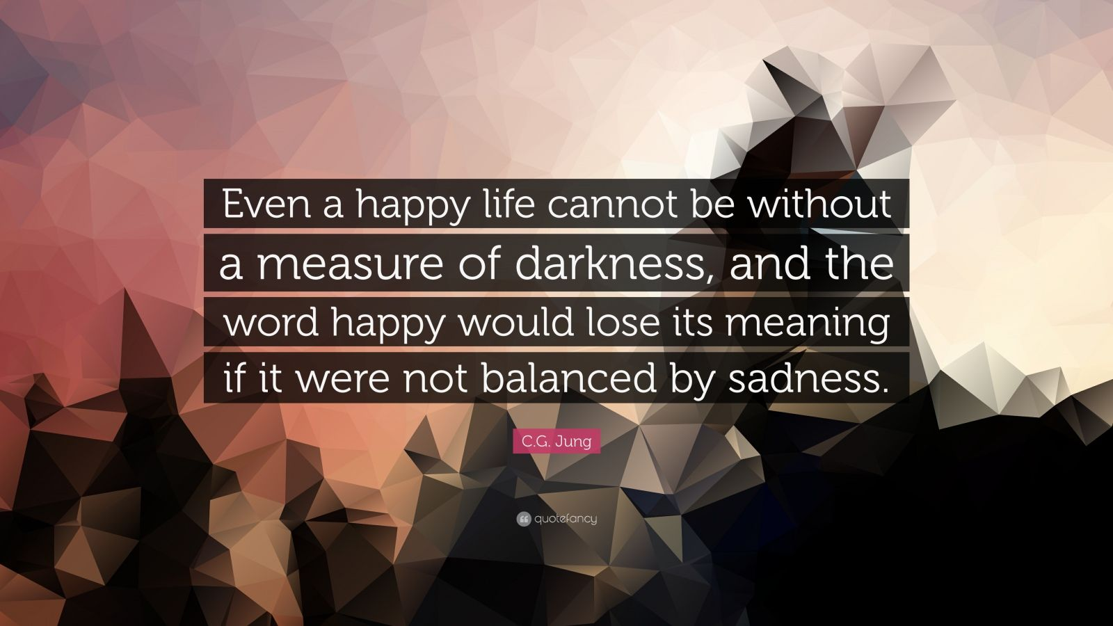 """happiness means to me essay Definition essay- what does this magical word """"happiness"""" mean  happiness means a lot from  2 responses to definition essay- what does this."""