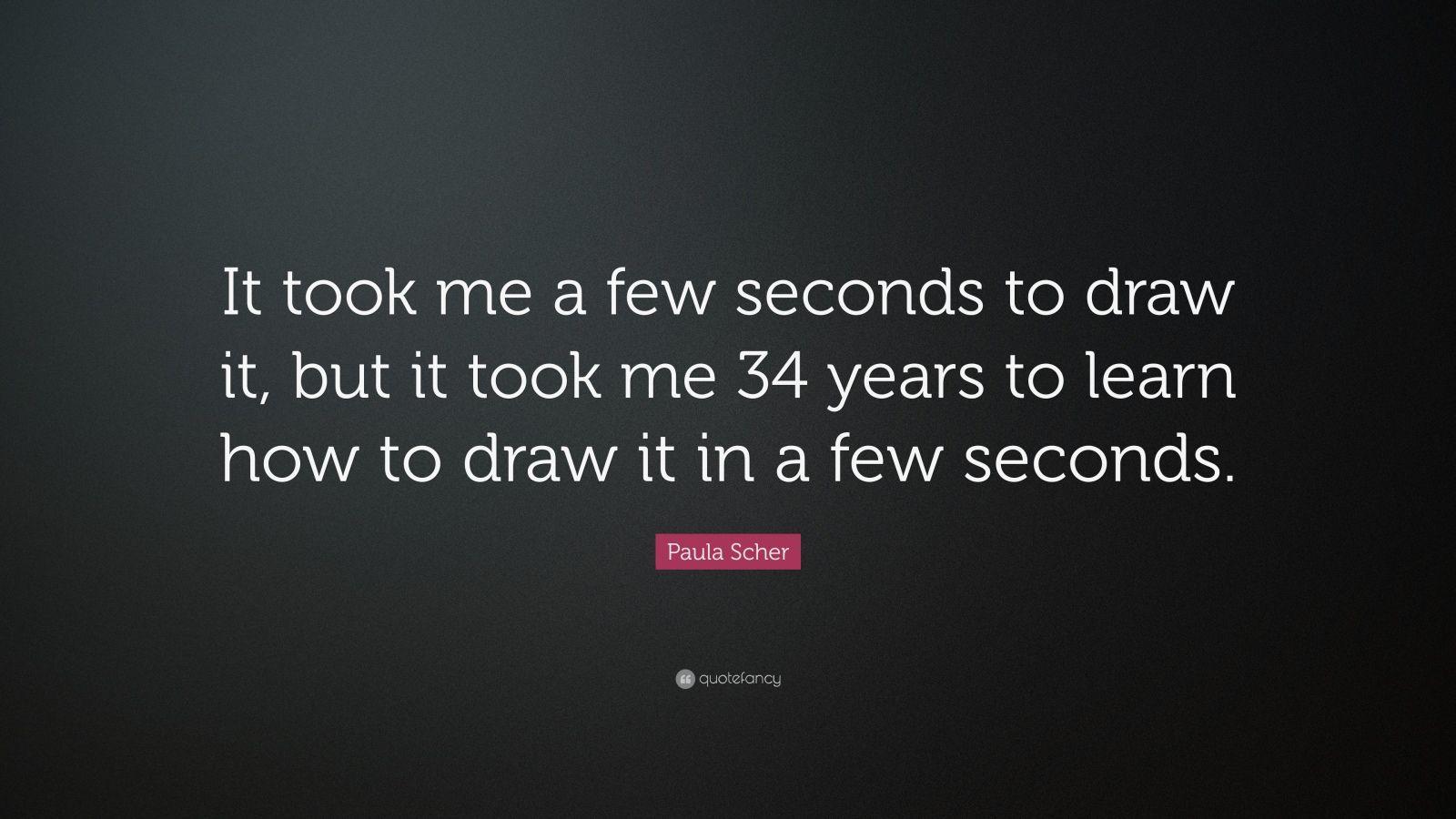 paula scher essay Paula scher's work spans over 3 decades paula scher studied at the tyler school of art in philadelphia at tyler school of art in philadelphia, she was taught the.