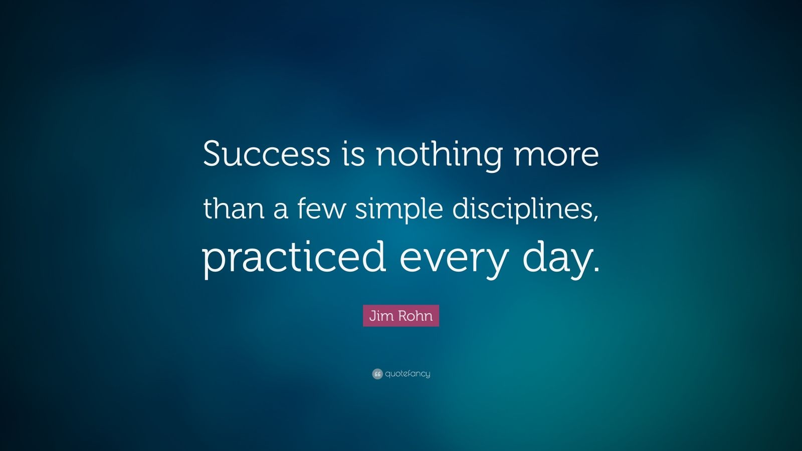essay on proverb-nothing succeeds like success Nothing Succeds Like Success