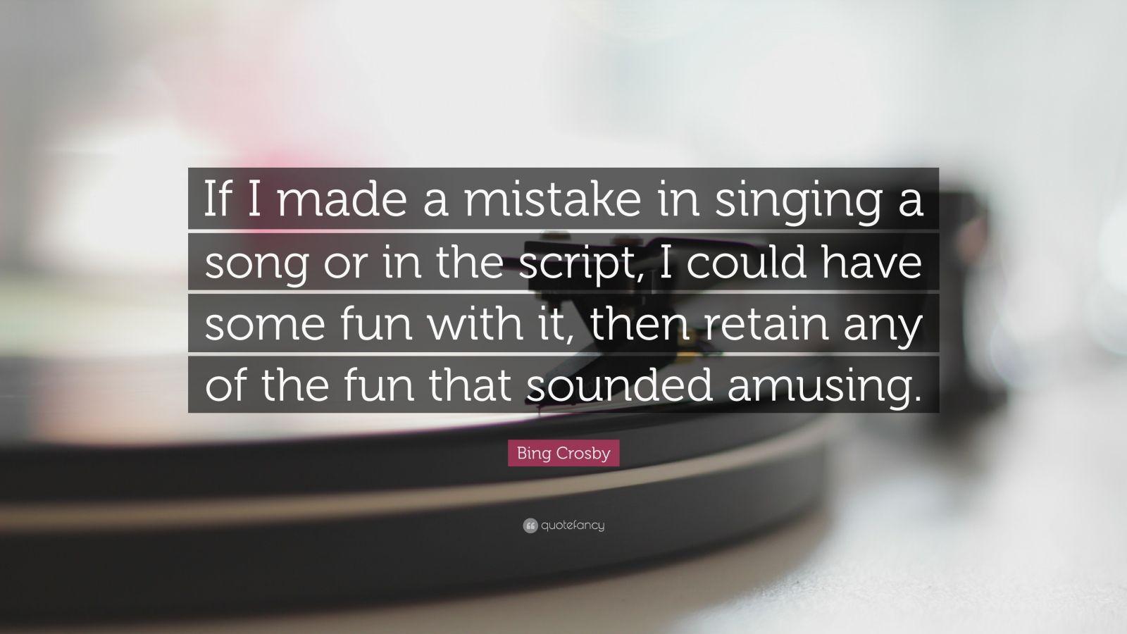 Hilary Duff - A song of peace Lyrics