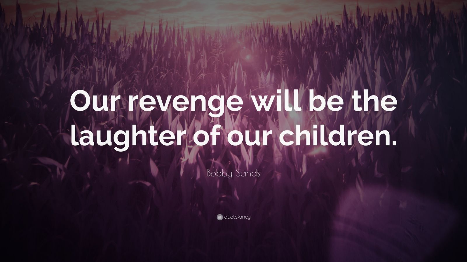 the laughter of our children essay Learn to laugh when life hurts how  is it less fitting to smile as those same children ride  we also dishonor the author when we stifle our laughter and.