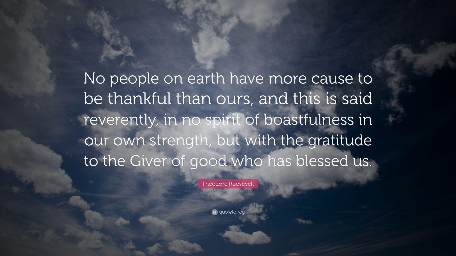 Theodore Roosevelt Quote Theodore Roosevelt Quotes 100 Wallpapers  Quotefancy