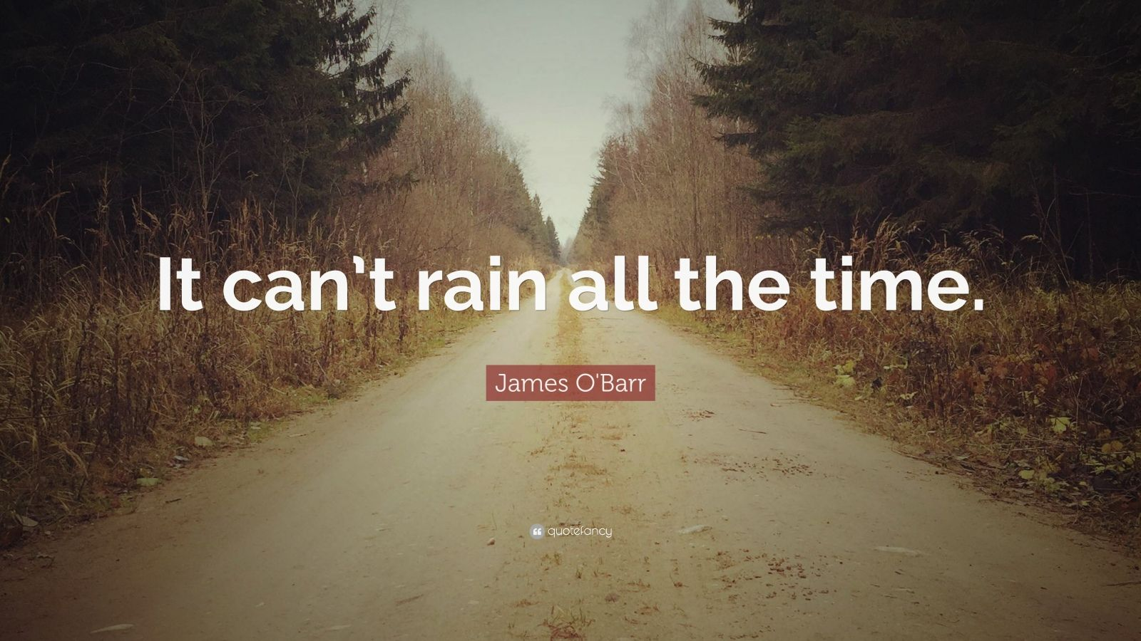 Rain Quotes (40 Wallpapers)