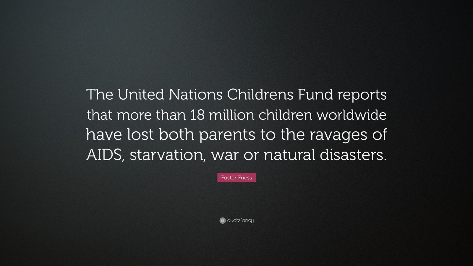 the united nations and children Established by the united nations general assembly on december 11, 1946 and originally known as the united nations international children's emergency fund (unicef), the un children's fund has employed three approaches in discharging its mandate for the postwar period 1946 to 1950, the.