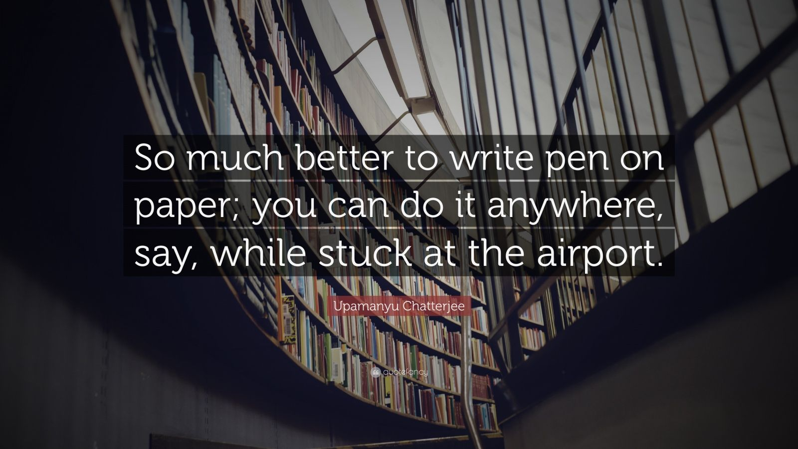 Why writing by hand is better than typing
