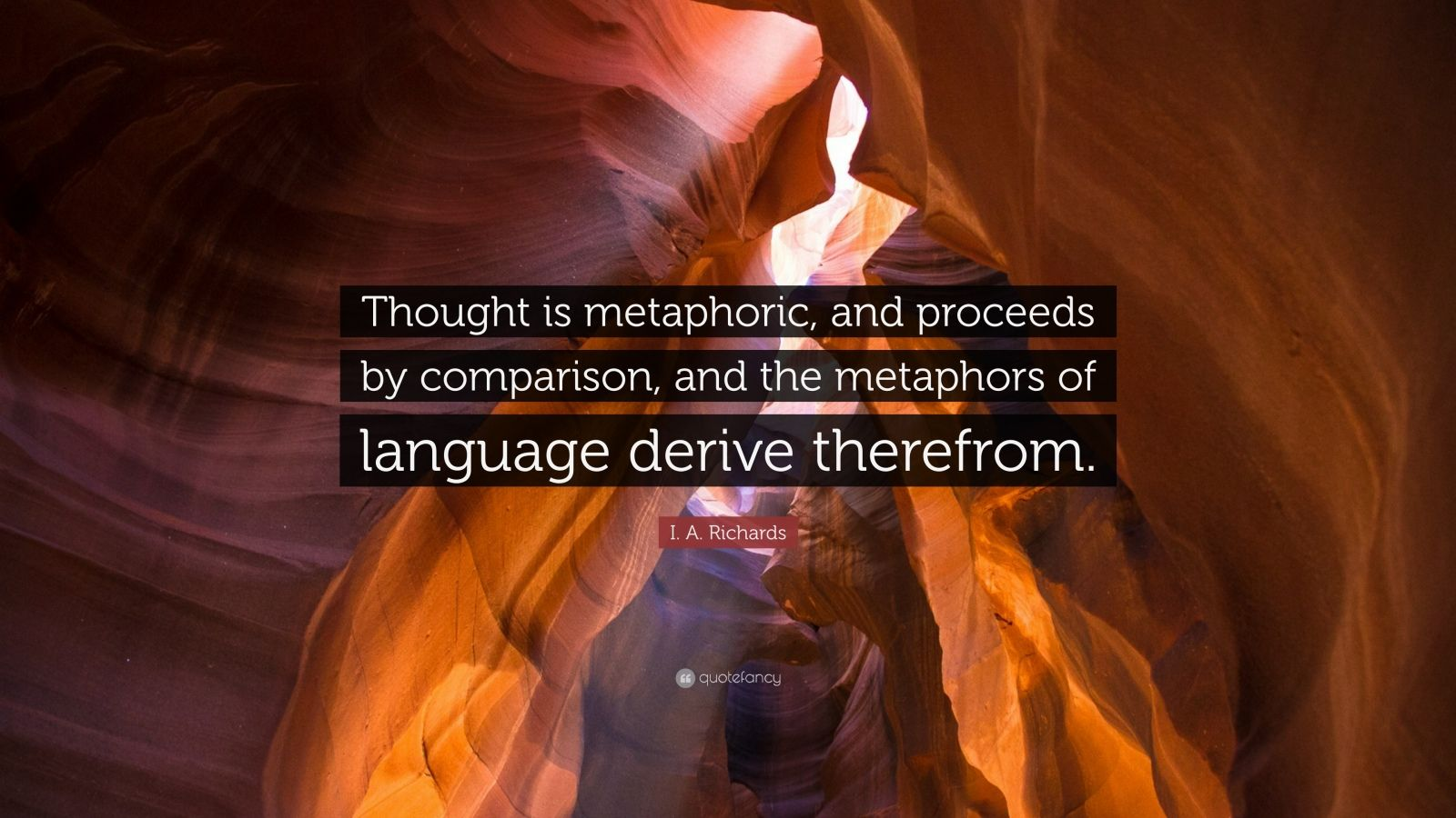 a comparison of thought and language today Language and thought stacy phipps most researchers today currently argue one of the following three positions in relation to the sapir-whorf hypothesis or.