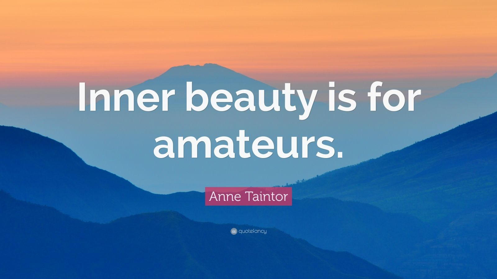 Anne Taintor Quotes 7 Wallpapers Quotefancy