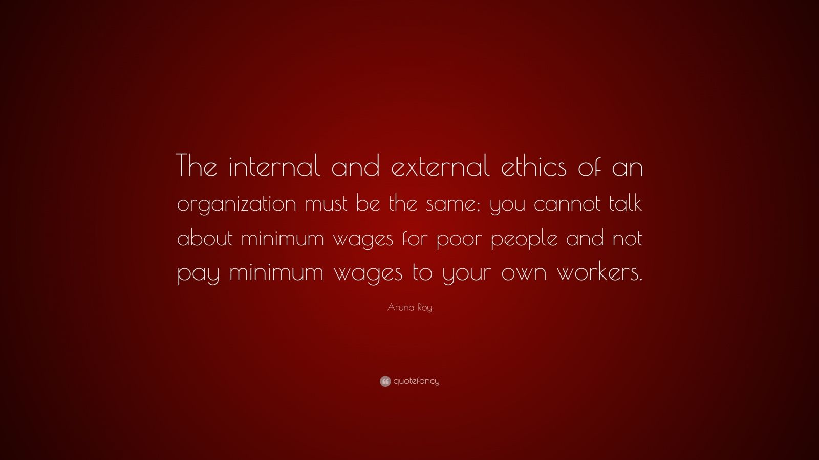 internal and external ethics Business ethics are all about the moral behaviour of individuals and businesses as they undertake business activities.