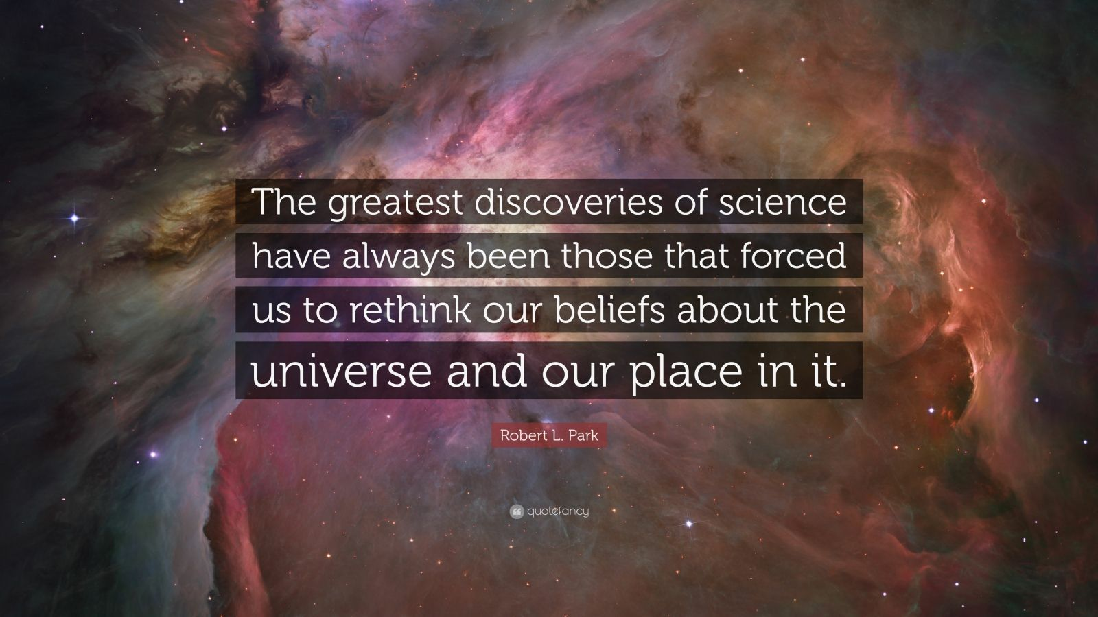 "greatest scientific discoveries ""since atoms are the key to understanding chemistry and physics, dalton's discovery of the atom ranks as one of the greatest turning points in science because of this discovery, dalton is often called the father of modern physical science."