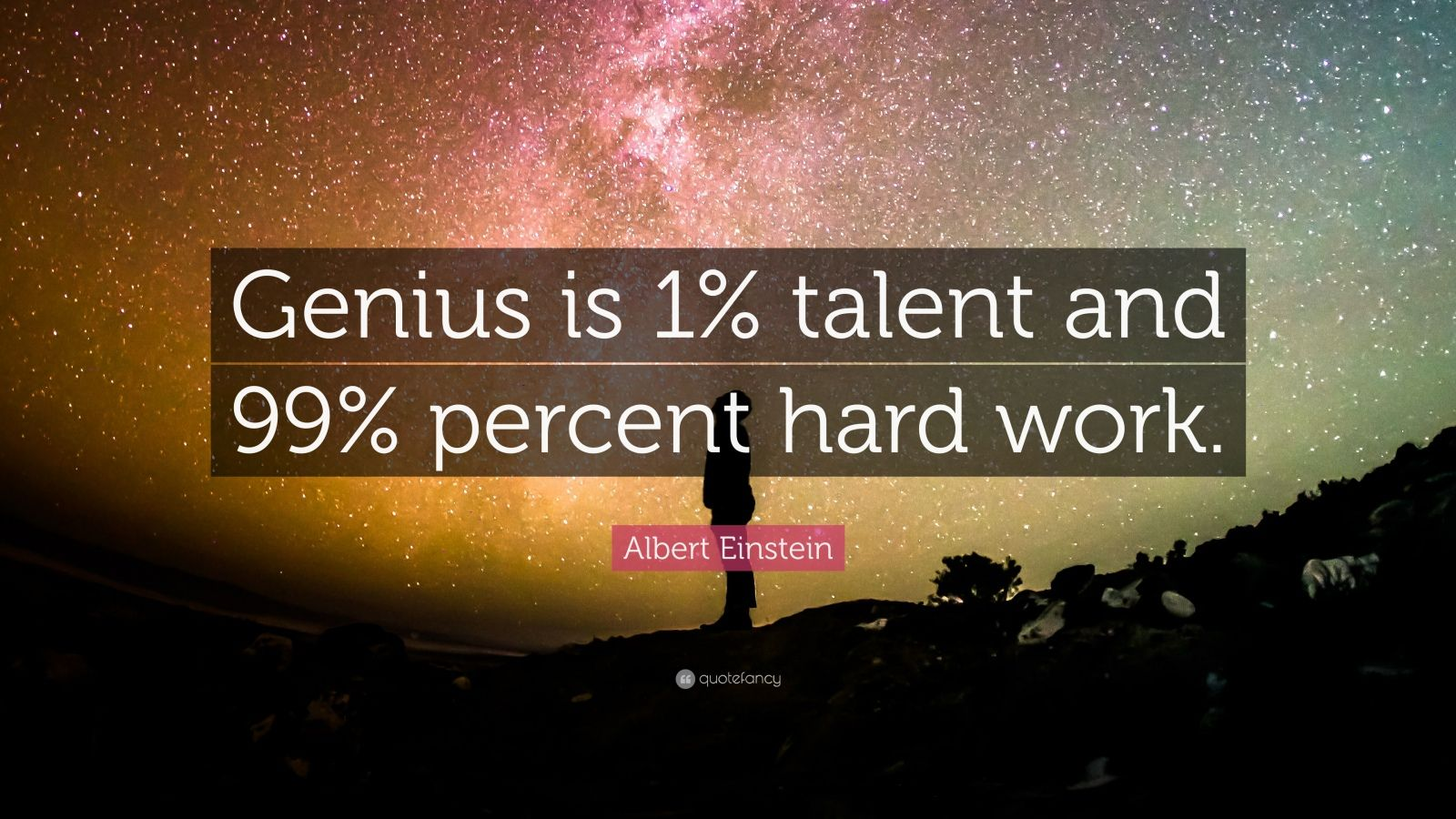 Images Of Genius Quotes Einstein Rock Cafe