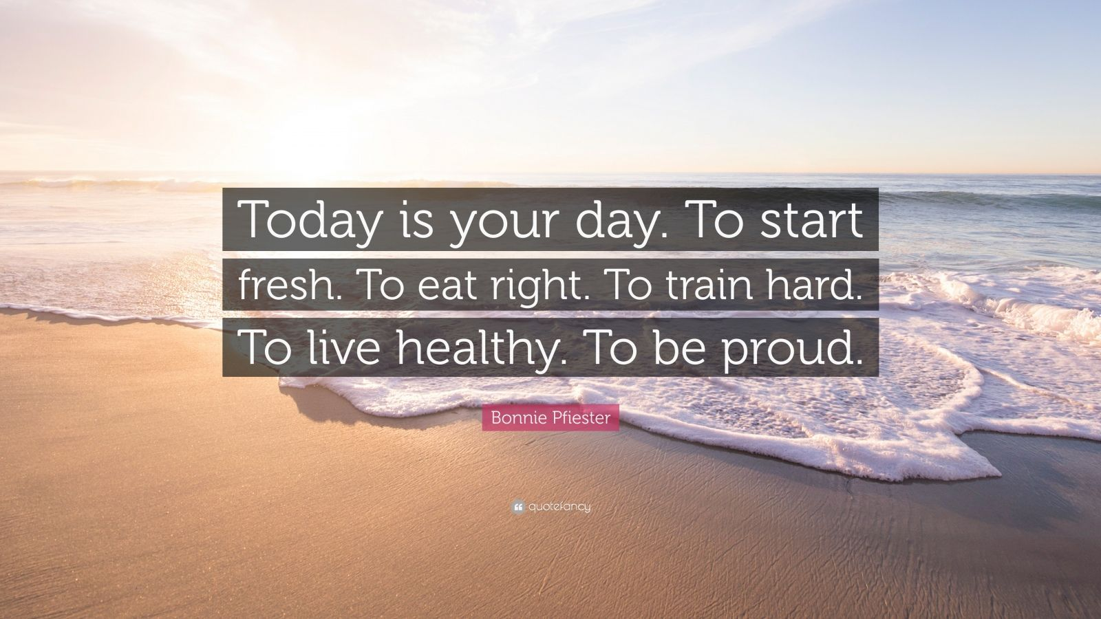 eat right to train right pdf