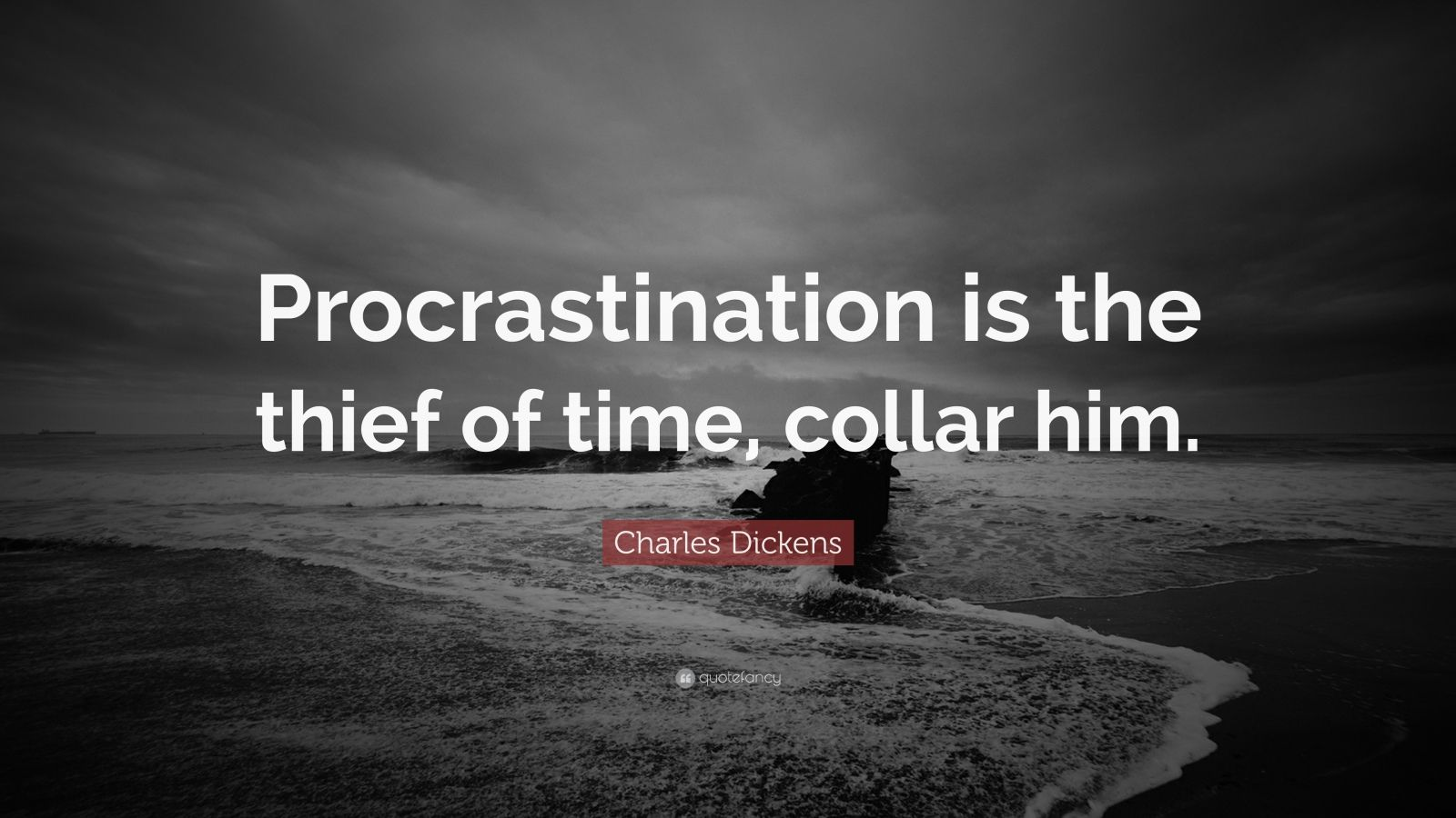 the thief of time philosophical essays on procrastination Does procrastination mean we don't care about our future self procrastination: is your future self getting a bad deal the thief of time: philosophical essays on procrastination (pp 115-129) new york.