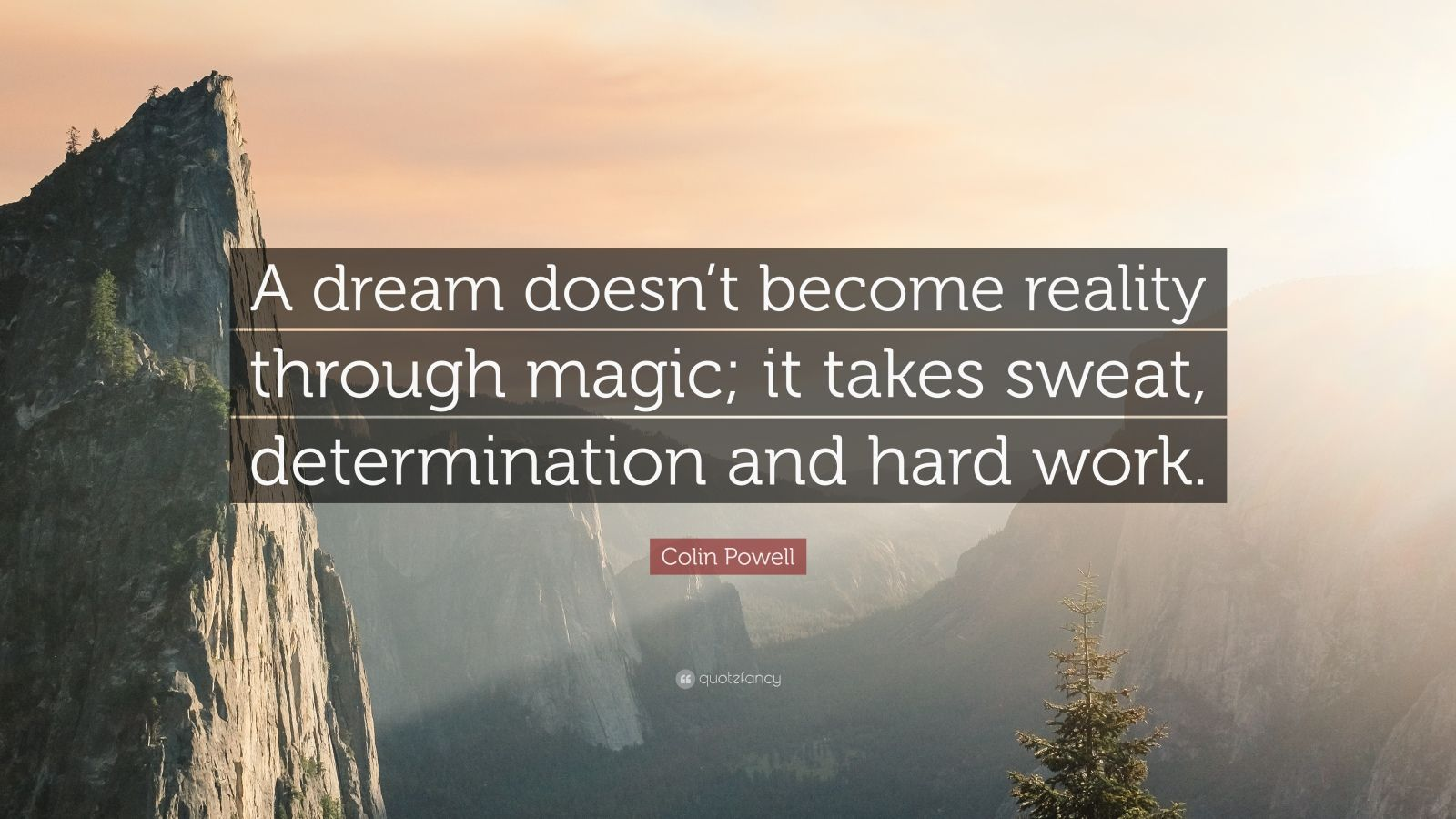 having a dream becomes reality Dreams become reality quotes - 1 you're the guy who takes off his coat and gives it to me when i'm freezing the guy who lets me sleep on him and lets me cry on his shoulder.