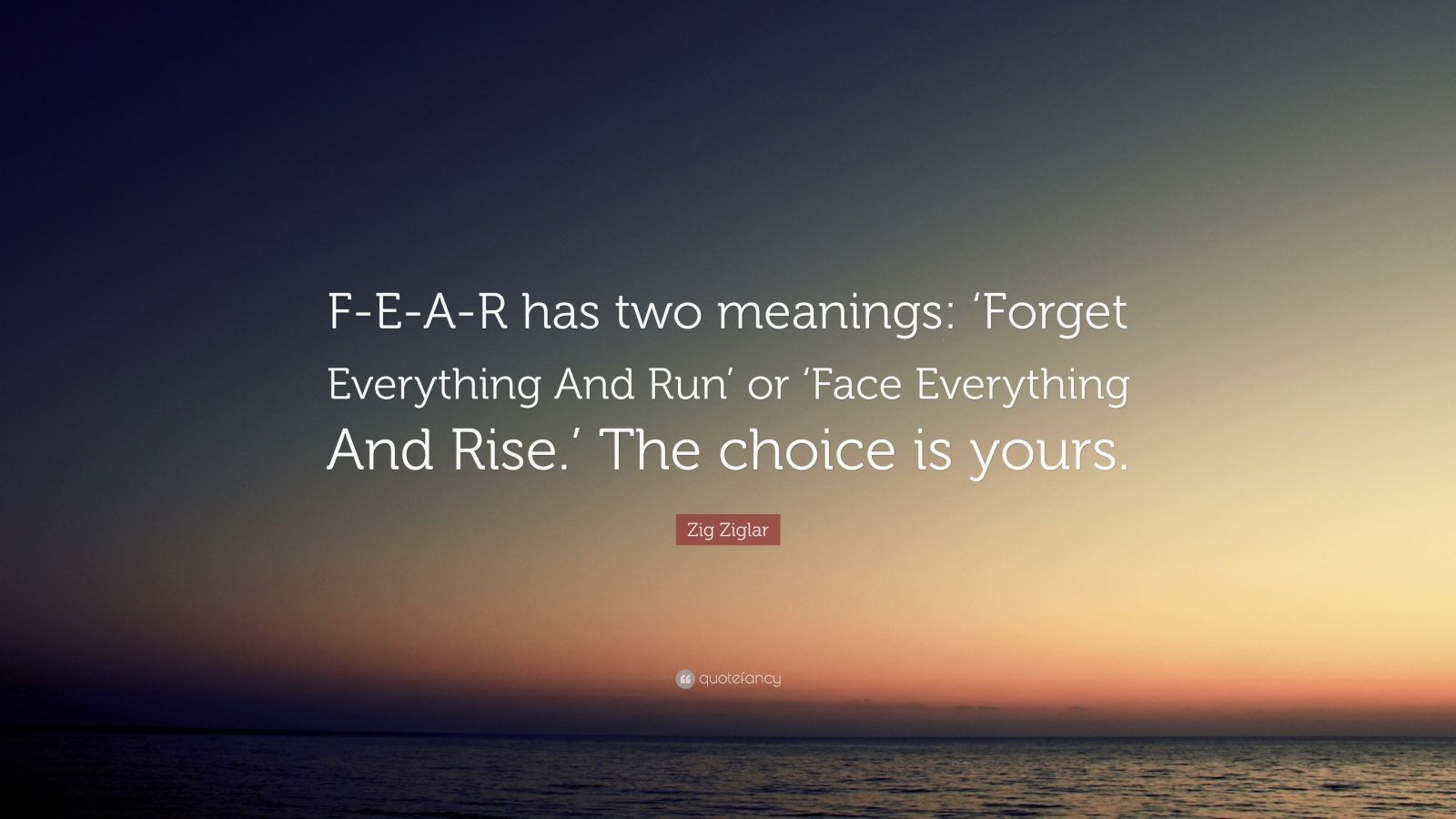 Quotefancy Wallpapers With Inspirational Quotes
