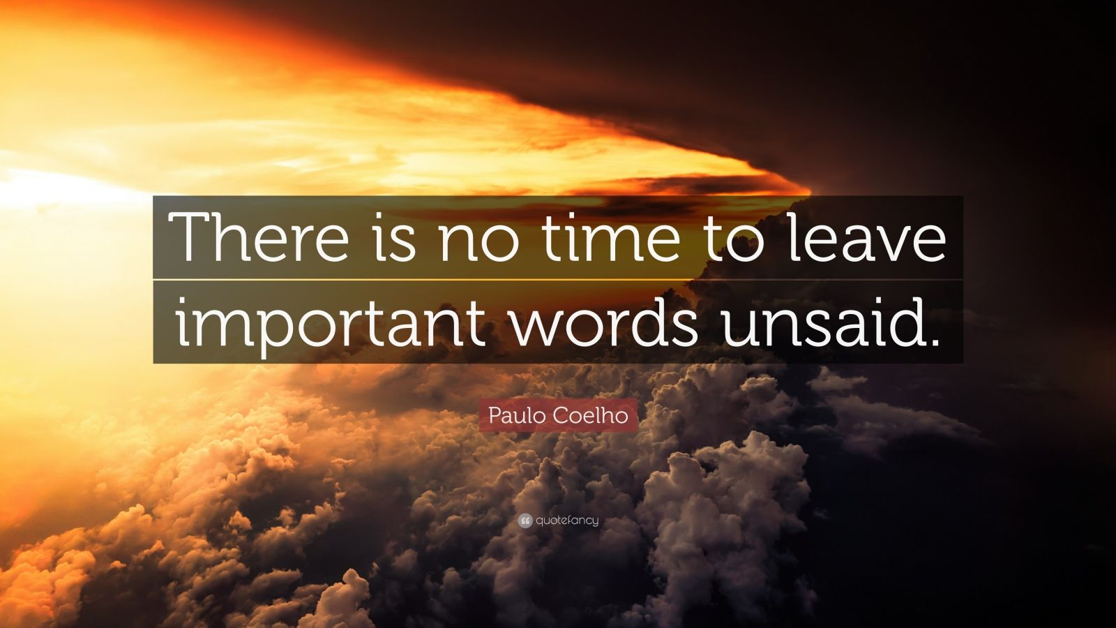 12 stand out quotes from paulo coelhos amazing book the - HD1600×900