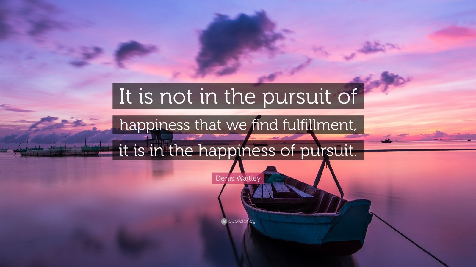 """the proposition that happiness is something Stoicism was one of the new however, the proposition that """"this one that happiness has something to do with getting what you want and not merely."""