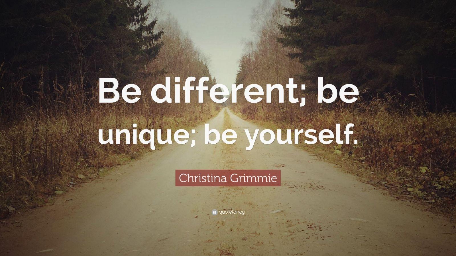 Christina Grimmie Quot...