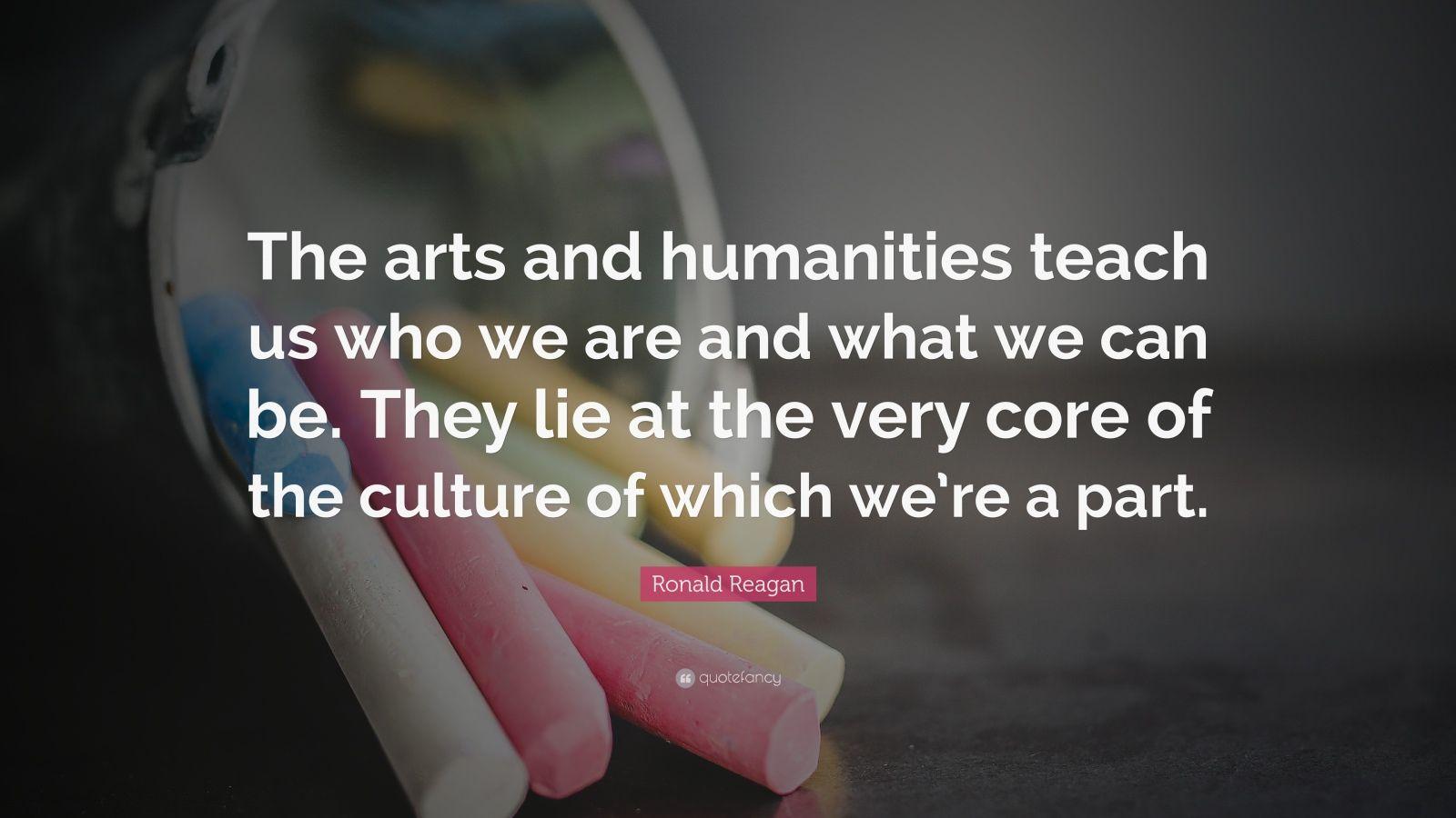 Plato Quotes Ronald Reagan Quote: �...