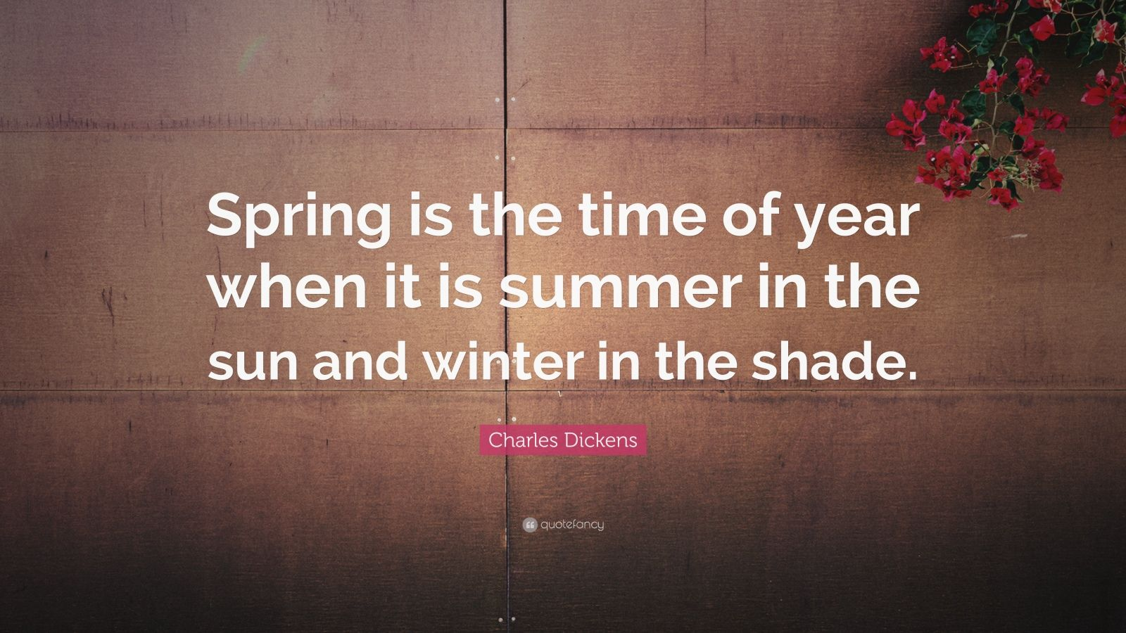 Summer start quotes