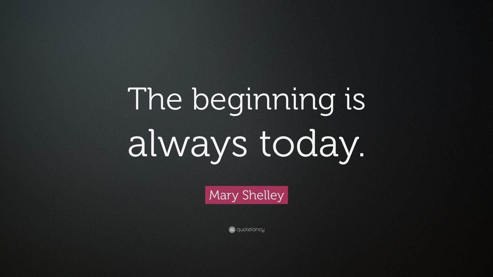 life and success of mary shelley Mary shelley biography bookmark this page manage my reading list by now, her life was seemingly connected to tragedy, with the deaths of three children, her mother, and her husband, and the suicides of percy's former wife and mary's half-sister.