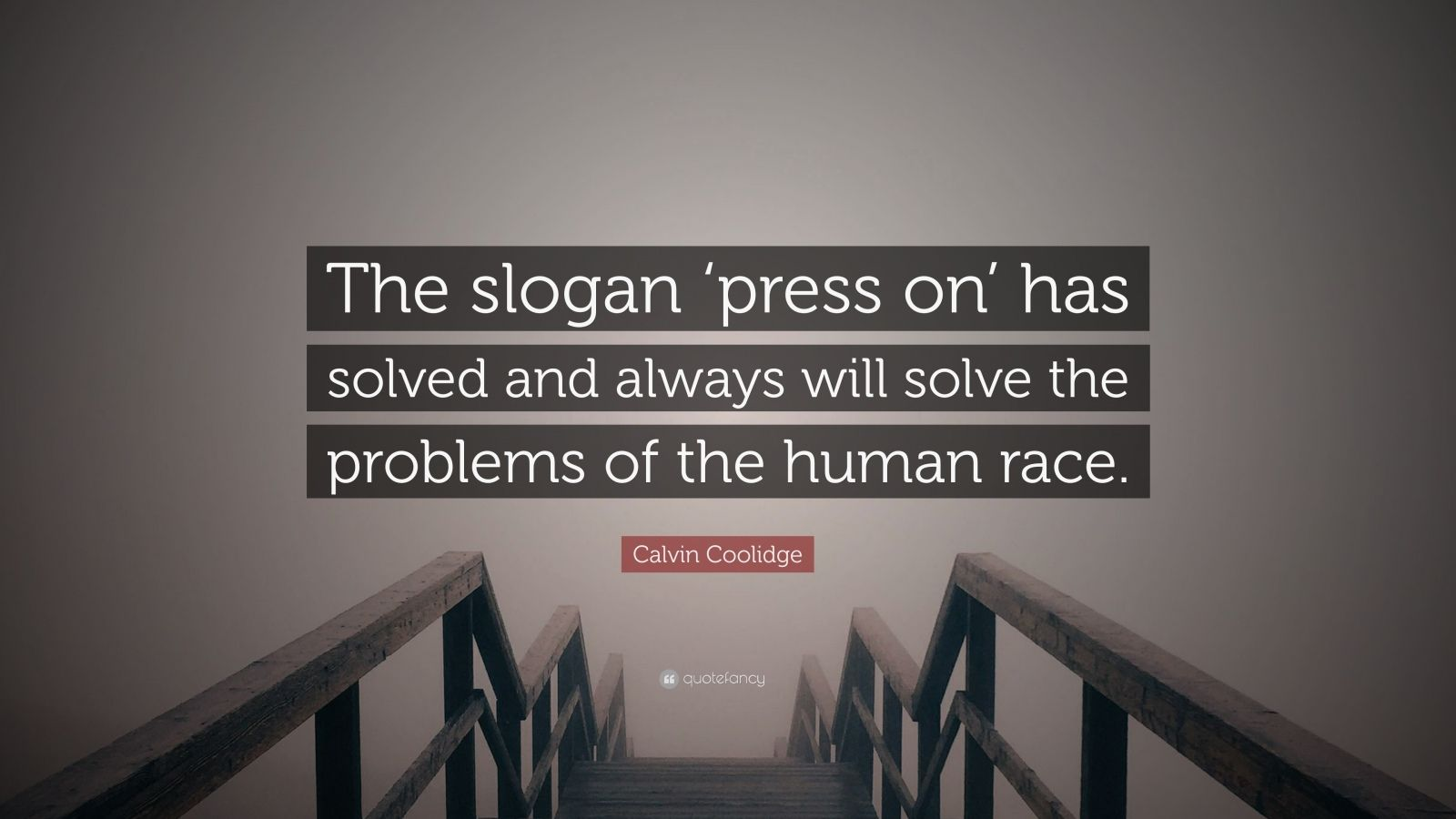 the problem of the human race What's really stopping the human race from solving its major problems.