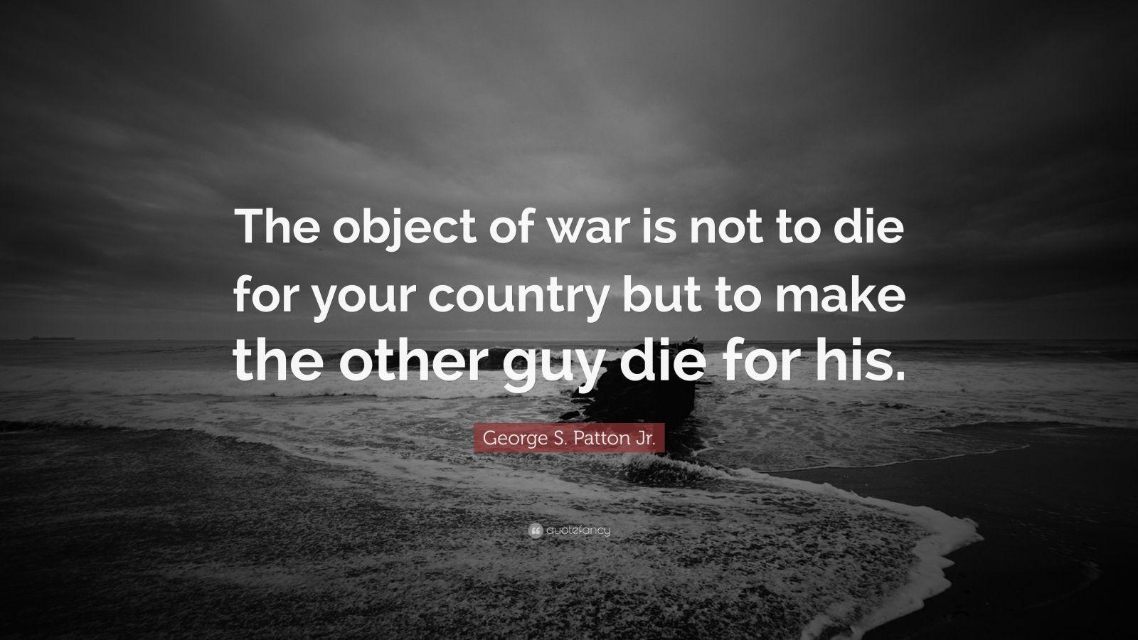 is it really glorious to die for your country It i  sweet and glo i us to die for one's coun ry турецкое произношение ît îz swit ınd glôriıs tı day fôr wʌnz kʌntri.