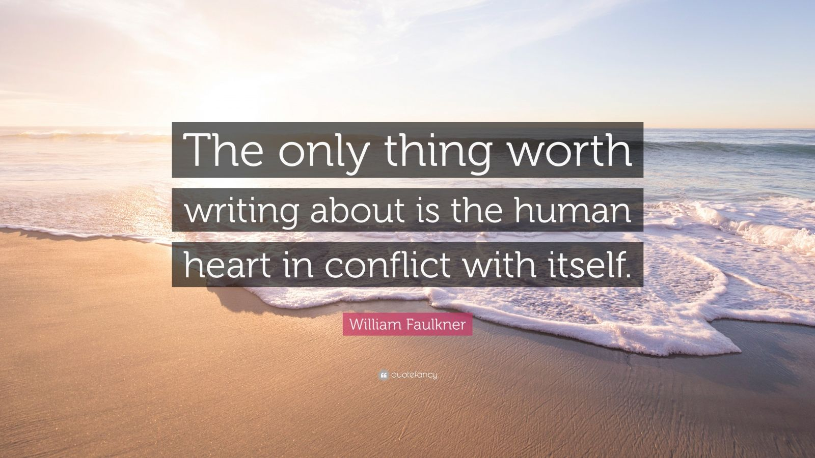 the human heart in conflict Human conflict quotes - 1 never in the field of human conflict was so much owed by so many to so few read more quotes and sayings about human conflict.